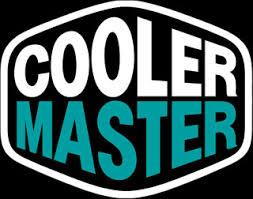 Mastercooler